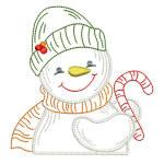 Snowman_02