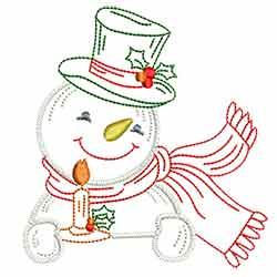 Snowman_09