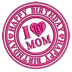 Happy Mothers Day 01