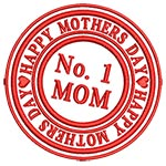 Happy Mothers Day 02