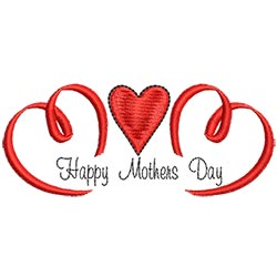 Happy Mothers Day 05