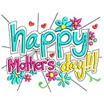 Happy Mothers Day 06
