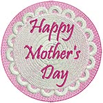 Happy Mothers Day 07