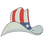 4th July Cowboy 04