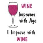 Wine 01 4X4