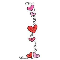 Valentines 02