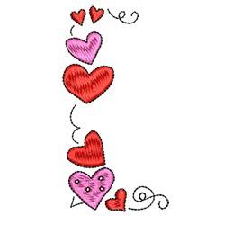 Valentines 06