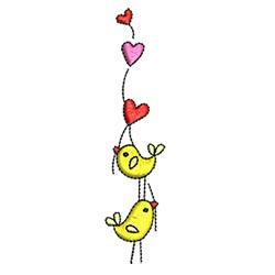 Valentines 08