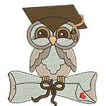 Graduate Owl 1 4x4