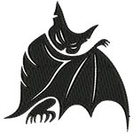 Halloween 4: The Creepy Bat