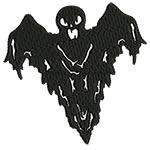 Halloween 4: The Ghost