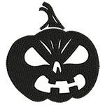 Halloween 4: The Pumpkin