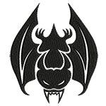 Halloween 4: The Vampire Bat