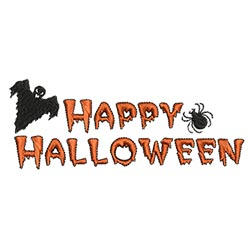 Halloween 4: The Sign
