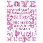 Love Phrases 01