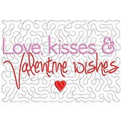 Love Phrases 04