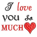 Love Phrases 06