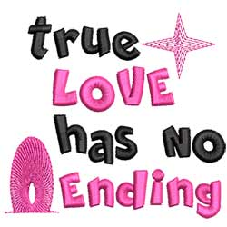 Love Phrases 09