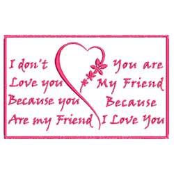 Love Phrases 10
