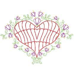 Heart Lines 02
