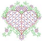 Heart Lines 04