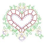 Heart Lines 06