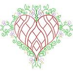 Heart Lines 08