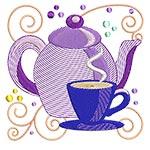 Deco Tea-Coffee 01