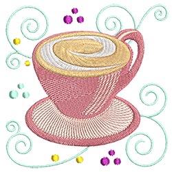 Deco Tea-Coffee 02
