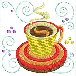 Deco Tea-Coffee 03