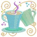 Deco Tea-Coffee 04