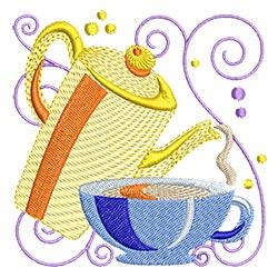 Deco Tea-Coffee 05