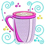 Deco Tea-Coffee 06