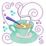 Deco Tea-Coffee 07