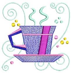Deco Tea-Coffee 09