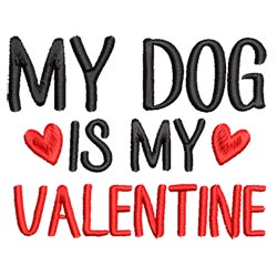 Love & Valentine 05