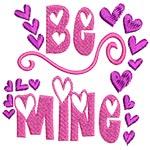 Pink Valentine 06