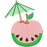 AppleWatermelon 300x200