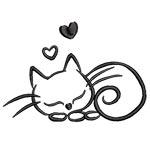 Kitty Siesta 4X4