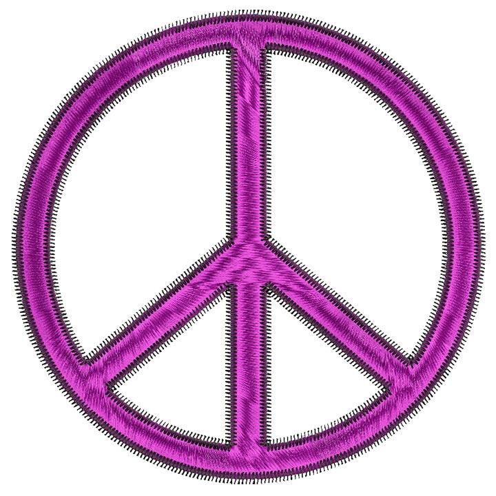 PEACE 02