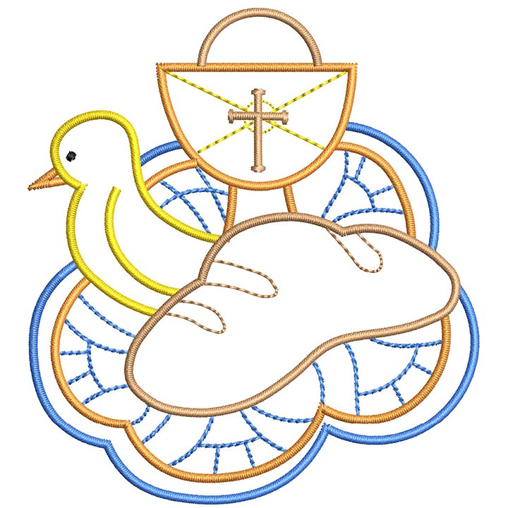 Christian Designs 08