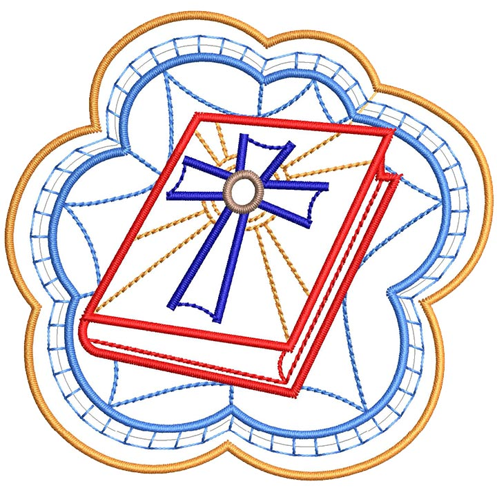 Christian Designs 10