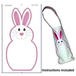 Bunny Bag 300x180