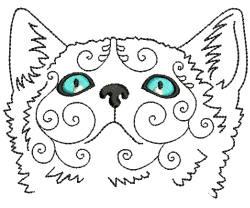 Cat 1 4x4
