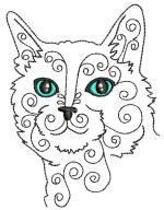Cat 9 4x4