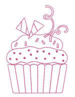 Cupcakes 01 4x4