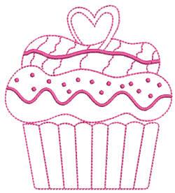 Cupcakes 05 4x4