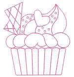 Cupcakes 06 4x4