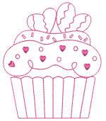 Cupcakes 07 4x4