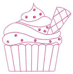 Cupcakes 08 4x4